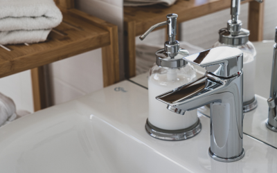 Plumbing Appliances: Retail vs Wholesale, What's the Difference?