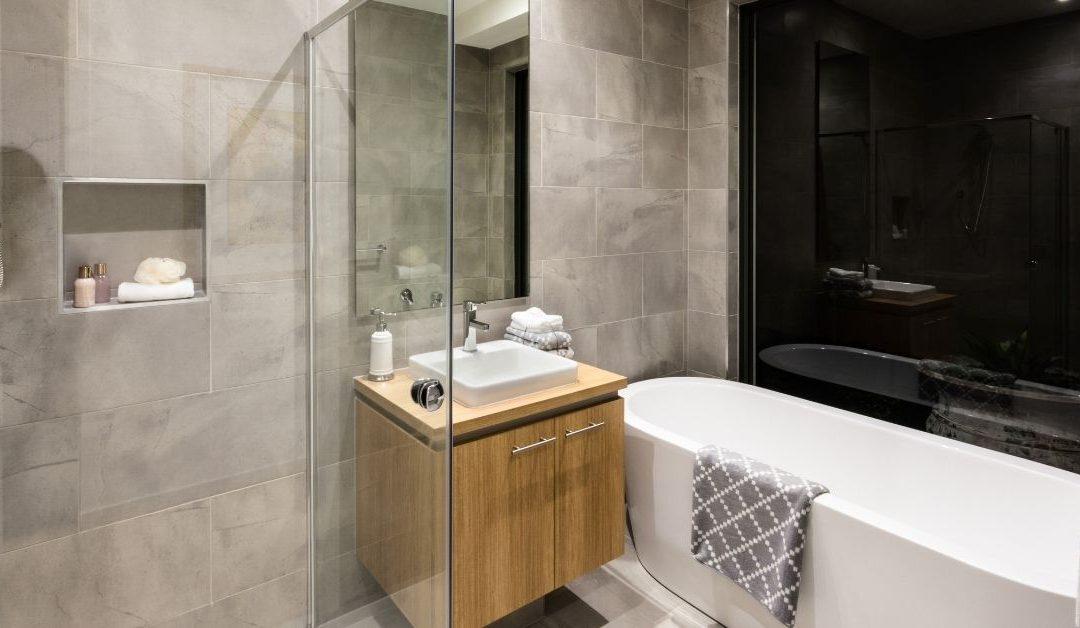 tub vs shower resale value