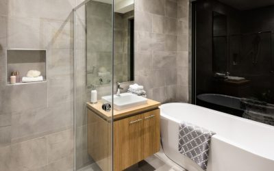 Tub vs Shower Resale Value: Which is Better?